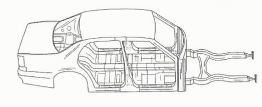 4-door-full-frame-cut-sheet